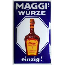 Maggis Würze