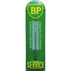 BP 12x43cm