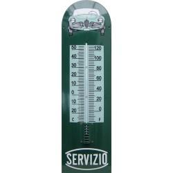 Alfa Servicio 22x75cm